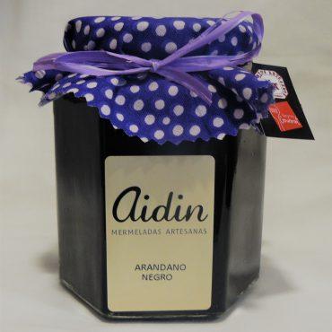 Arandano Negro